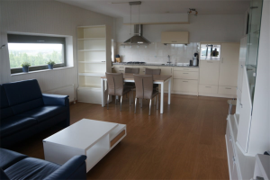 For rent: Apartment Abe Lenstrahof, Arnhem - 1