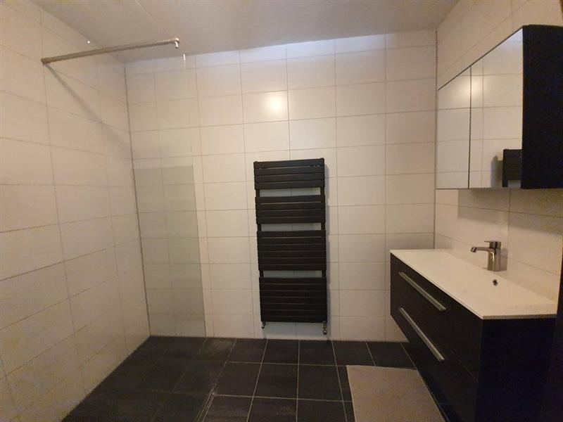 Te huur: Appartement Harry Mulischstraat, Haarlem - 1