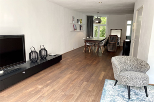 For rent: Apartment Gerard Doustraat, Amsterdam - 1