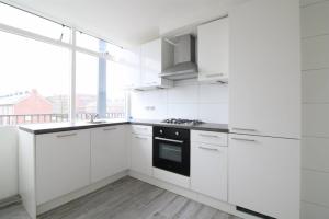 Te huur: Appartement Admiraalsplein, Dordrecht - 1
