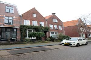 Bekijk woning te huur in Almelo Hofkampstraat, € 1195, 130m2 - 362587. Geïnteresseerd? Bekijk dan deze woning en laat een bericht achter!