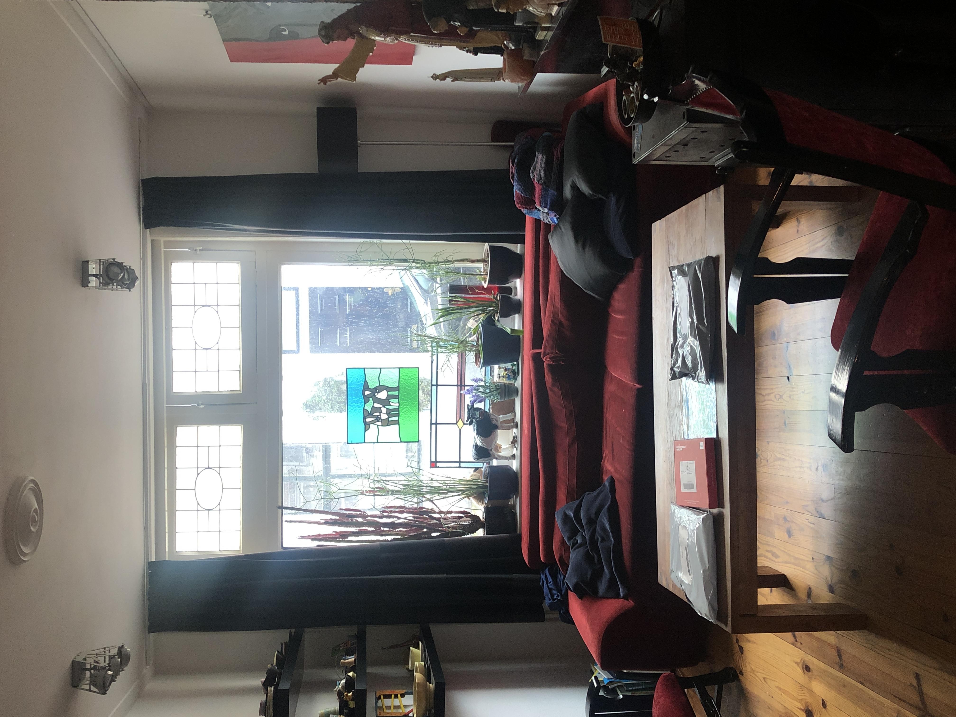 Te huur: Appartement Bloemendalsestraat, Amersfoort - 7