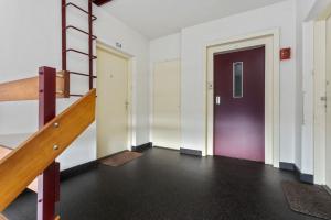Bekijk appartement te huur in Breda Twikkelstraat, € 975, 85m2 - 337031. Geïnteresseerd? Bekijk dan deze appartement en laat een bericht achter!
