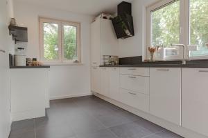 For rent: House Boterbloemweg, Bergen Nh - 1