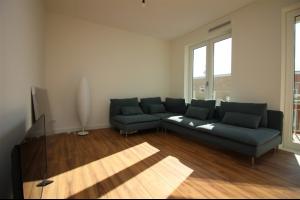 Bekijk appartement te huur in Diemen Theo van Doesburghof, € 1800, 75m2 - 322067. Geïnteresseerd? Bekijk dan deze appartement en laat een bericht achter!