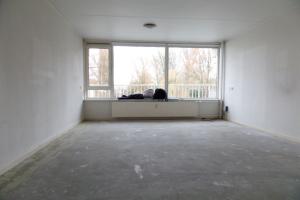 Bekijk appartement te huur in Eindhoven Orionstraat: Appartement  - € 657, 50m2 - 345482