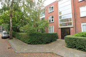 Bekijk kamer te huur in Groningen Rengersstraat, € 332, 15m2 - 395937. Geïnteresseerd? Bekijk dan deze kamer en laat een bericht achter!