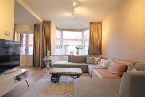 Bekijk appartement te huur in Utrecht A. Matthaeuslaan, € 1499, 100m2 - 359239. Geïnteresseerd? Bekijk dan deze appartement en laat een bericht achter!