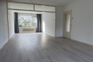 View apartment for rent in Maastricht Schaliedekkersdreef, € 975, 86m2 - 381370. Interested? check out this apartment and leave a message!