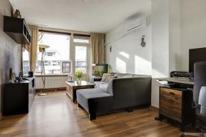 Te huur: Appartement Ernst Bagelaarstraat, Rosmalen - 1