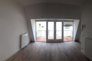 Te huur: Appartement Lange Lauwerstraat, Utrecht - 1