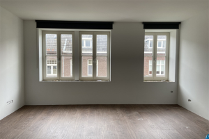 View room for rent in Roermond Hamstraat, € 700, 28m2 - 394338. Interested? check out this room and leave a message!