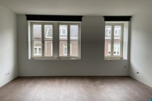 Bekijk kamer te huur in Roermond Hamstraat, € 700, 28m2 - 394338. Geïnteresseerd? Bekijk dan deze kamer en laat een bericht achter!