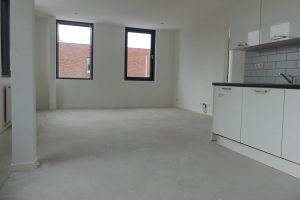 View apartment for rent in Arnhem Velperweg, € 890, 45m2 - 365609. Interested? check out this apartment and leave a message!