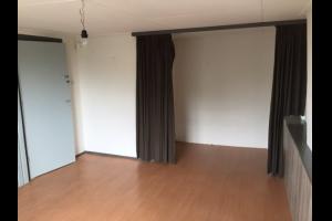 Bekijk studio te huur in Maastricht Populierweg, € 300, 20m2 - 296172. Geïnteresseerd? Bekijk dan deze studio en laat een bericht achter!
