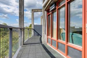 Bekijk appartement te huur in Hilversum Groest, € 1050, 65m2 - 286340. Geïnteresseerd? Bekijk dan deze appartement en laat een bericht achter!