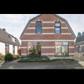 Te huur: Woning Zwolse Binnenweg, Apeldoorn - 1