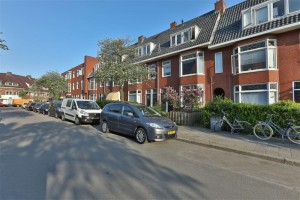 Bekijk woning te huur in Groningen Coendersweg, € 1100, 77m2 - 351628. Geïnteresseerd? Bekijk dan deze woning en laat een bericht achter!