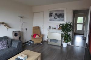 For rent: Apartment Brabantplein, Breda - 1