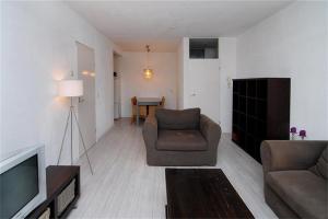 Bekijk appartement te huur in Rotterdam Avenue Concordia, € 875, 65m2 - 335270. Geïnteresseerd? Bekijk dan deze appartement en laat een bericht achter!