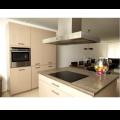 Bekijk woning te huur in Almere Schoutstraat, € 1150, 90m2 - 293242. Geïnteresseerd? Bekijk dan deze woning en laat een bericht achter!