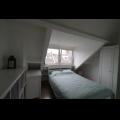 For rent: Apartment Joseph Hollmanstraat, Maastricht - 1
