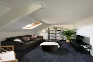 Te huur: Appartement Gersteland, Barneveld - 1