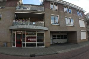 Bekijk appartement te huur in Tilburg Cheviotstraat, € 1050, 93m2 - 341560. Geïnteresseerd? Bekijk dan deze appartement en laat een bericht achter!
