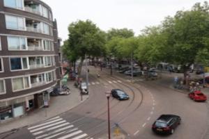 Bekijk appartement te huur in Rotterdam G. Rijweg, € 682, 60m2 - 357829. Geïnteresseerd? Bekijk dan deze appartement en laat een bericht achter!