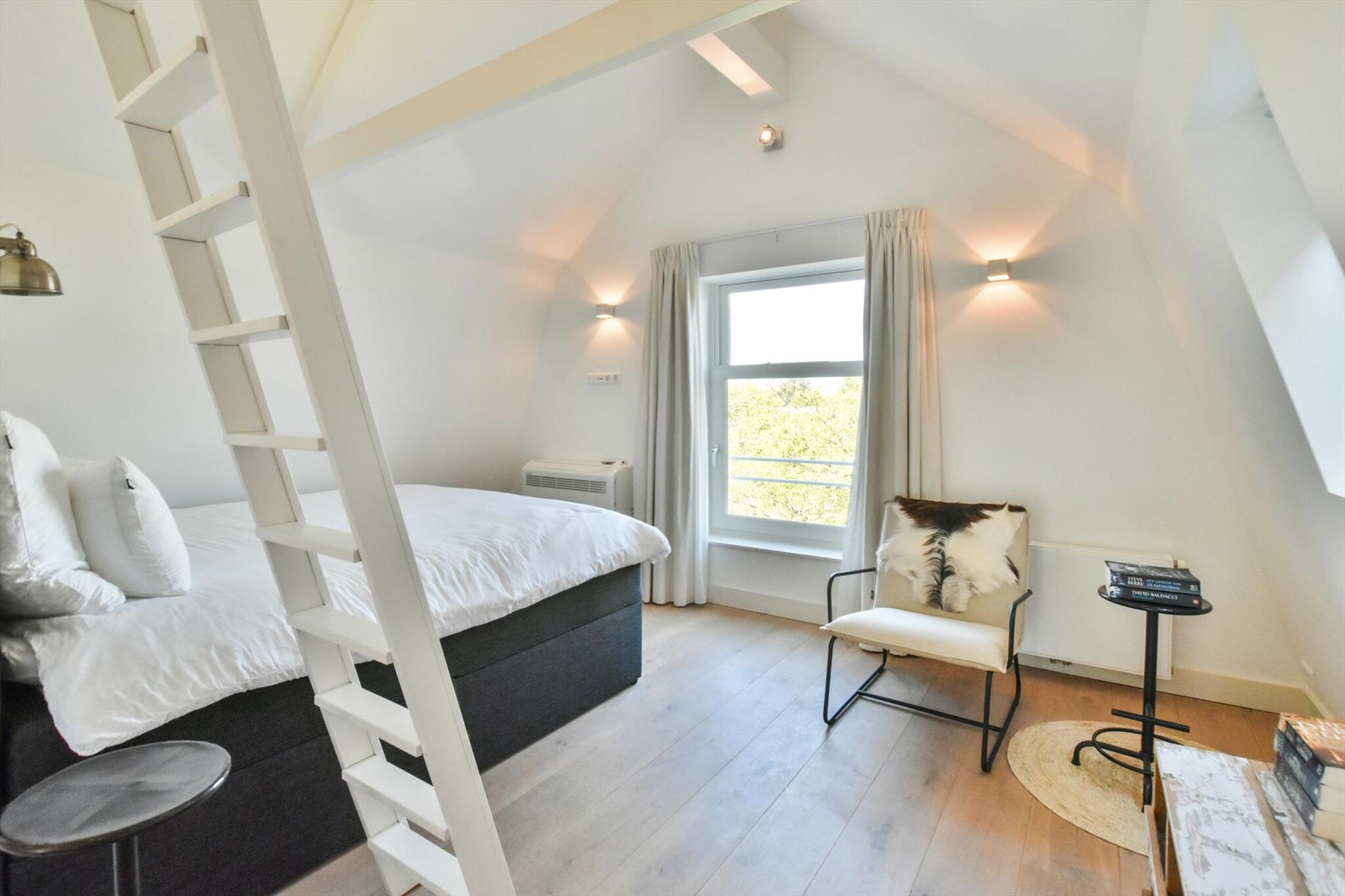 For rent: Apartment De Wittenkade, Amsterdam - 8