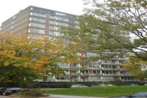 Te huur: Appartement Handellaan, Zwolle - 1