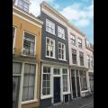 Bekijk woning te huur in Utrecht Haverstraat, € 1730, 108m2 - 288755. Geïnteresseerd? Bekijk dan deze woning en laat een bericht achter!