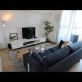 Te huur: Appartement Adrien Mildersstraat, Rotterdam - 1