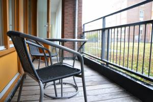 Bekijk appartement te huur in Nijmegen Marialaan, € 1275, 90m2 - 392616. Geïnteresseerd? Bekijk dan deze appartement en laat een bericht achter!