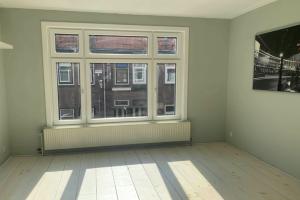 Bekijk appartement te huur in Delft Jacob Catsstraat, € 1200, 75m2 - 390550. Geïnteresseerd? Bekijk dan deze appartement en laat een bericht achter!