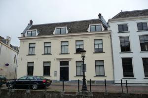 Bekijk appartement te huur in Utrecht Plompetorengracht, € 1600, 98m2 - 394709. Geïnteresseerd? Bekijk dan deze appartement en laat een bericht achter!