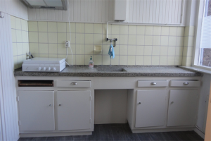 View apartment for rent in Zwolle 't Streekien, € 900, 75m2 - 395503. Interested? check out this apartment and leave a message!