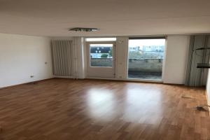Bekijk appartement te huur in Maastricht J. Thijssedomein, € 975, 65m2 - 348658. Geïnteresseerd? Bekijk dan deze appartement en laat een bericht achter!