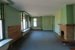 For rent: Apartment Noordse Bosje, Hilversum - 1