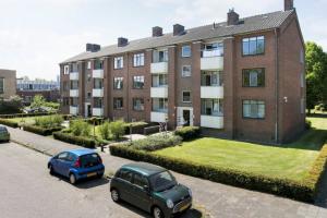 Bekijk appartement te huur in Deventer H. Boerhaavelaan, € 770, 81m2 - 358194. Geïnteresseerd? Bekijk dan deze appartement en laat een bericht achter!