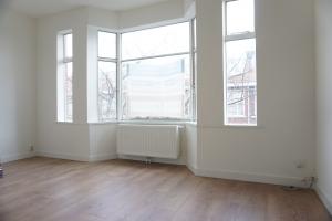 Bekijk kamer te huur in Den Haag Trembleystraat, € 525, 16m2 - 381988. Geïnteresseerd? Bekijk dan deze kamer en laat een bericht achter!