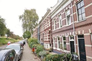 Bekijk woning te huur in Amsterdam Ringdijk, € 2750, 150m2 - 346940. Geïnteresseerd? Bekijk dan deze woning en laat een bericht achter!