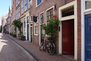 Bekijk appartement te huur in Leiden Langebrug, € 1475, 60m2 - 377256. Geïnteresseerd? Bekijk dan deze appartement en laat een bericht achter!