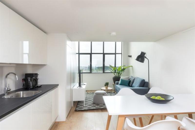 Te huur: Appartement Kastanjelaan, Eindhoven - 6