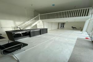 For rent: Apartment Verlengde Hereweg, Groningen - 1