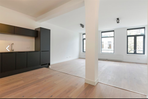 Bekijk appartement te huur in Utrecht Bekkerstraat, € 1650, 96m2 - 386379. Geïnteresseerd? Bekijk dan deze appartement en laat een bericht achter!