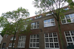 View apartment for rent in Tiel Hoogeinde, € 1000, 90m2 - 383938. Interested? check out this apartment and leave a message!