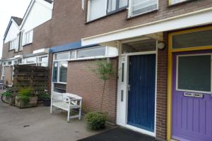 Te huur: Woning Beverweide, Nieuwegein - 1