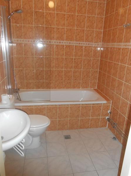 For rent: Room Strawinskylaan, Delft - 2
