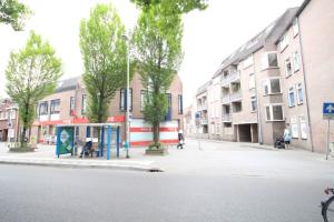 Bekijk appartement te huur in Tilburg Nieuwstraat, € 950, 85m2 - 346968. Geïnteresseerd? Bekijk dan deze appartement en laat een bericht achter!
